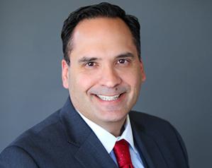 Dr. Carlos Vasquez