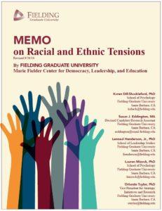 racial-tensions-report-cover