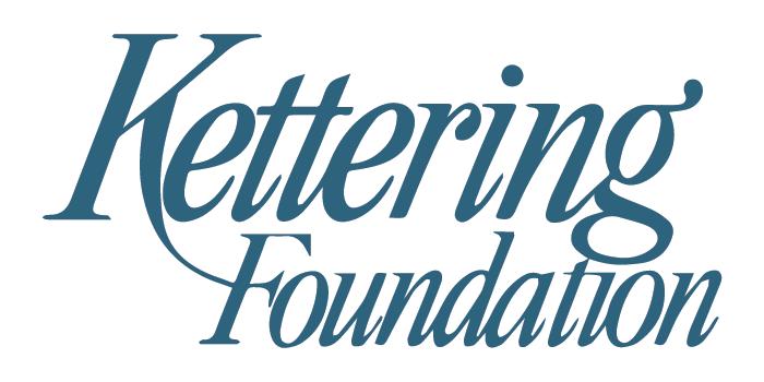 Kettering Foundation