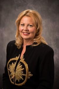 Louise Korver, MA