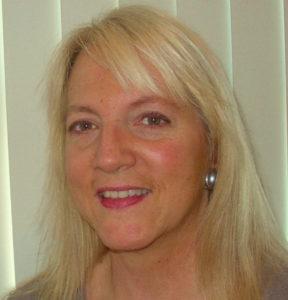 Julie Benesh, PhD