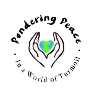 Peace Forum Logo