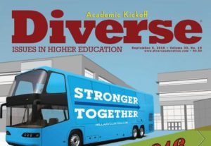 diverseissues-op-ed