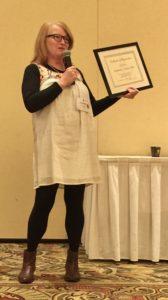 annabelle-nelson-20ys-service-award