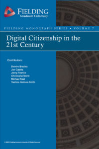 Purchase Digital Citizenship in the 21st Century