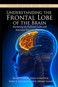 Understanding the Frontal Lobe of the Brain