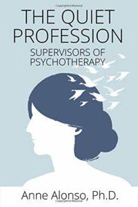 The Quiet Profession