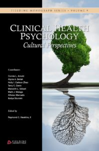 Clinical Health Psychology: Cultural Perspectives