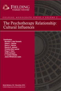 The Psychotherapy Relationship: Cultural Influences