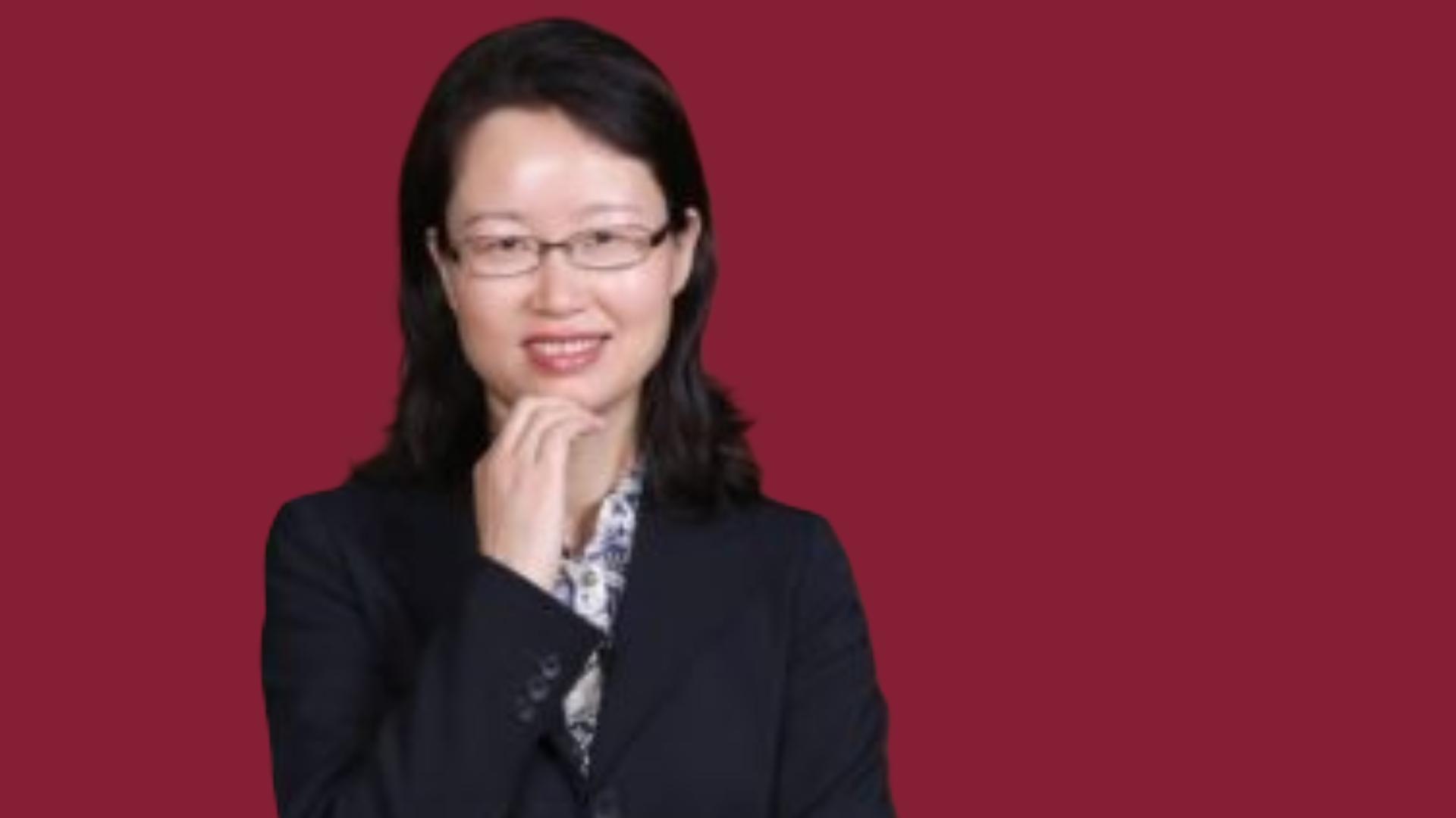Jane Feng, PhD