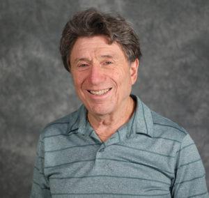 Richard P. Appelbaum
