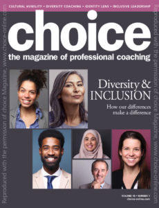 choice-online professional coaching