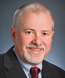 Terry Hildebrandt