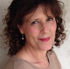 Dr. Nina Newman