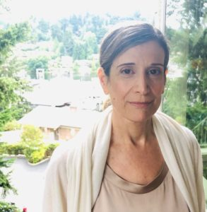 Dohrea Bardell, PhD