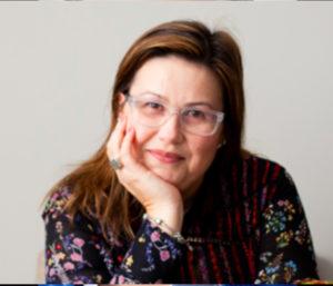Magda Kaspary, ACC