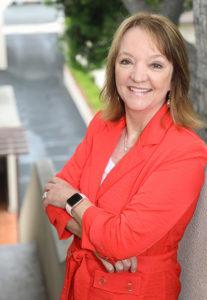 Jenene W. Craig, PhD