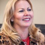 Dr. Louise A. Korver, PhD, PCC, BCC, HCS