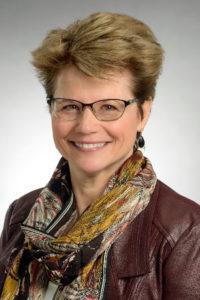Holly Bardutz, PhD