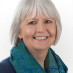 Cynthia J Hardwick PhD PCC