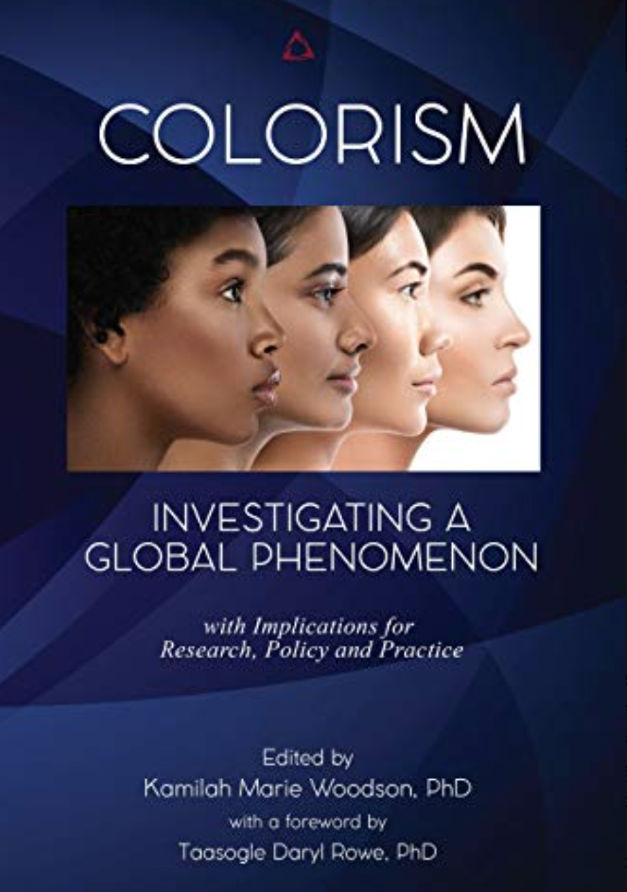 Colorism: Investigating a Global Phenomenon