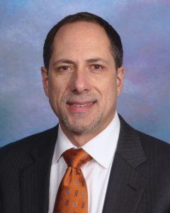 Dr. Battaglia