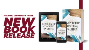 Link to Fielding University Press: Leadership Coaching in China