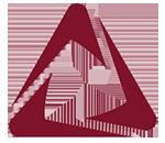 Fielding Graduate University open triangle