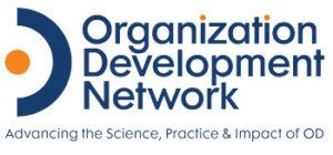 Organization Development Network