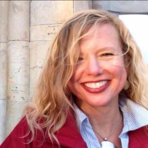 Kristine Jacquin, PhD Dean, School of Psychology
