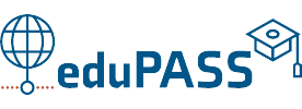 edupass_logo