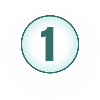 number_icons_1