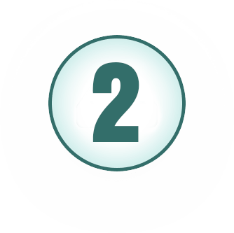number_icons_2
