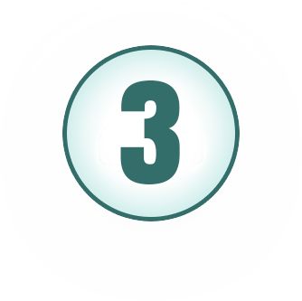 number_icons_3