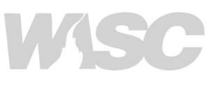 WAS Senior College and University Commission logo