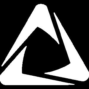Fielding icon WHITE