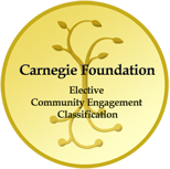 Community Engagement Classification The Carnegie Foundation for the Advancement of Teaching 2015