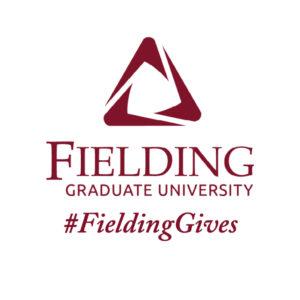 Fielding-Gives-1440-1-e1605289202220-300x300