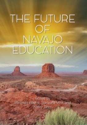 The Future of Navajo Education