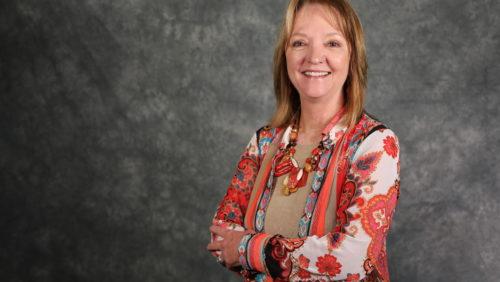 Jenene Craig, PhD