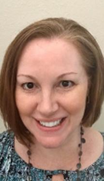 Joleen R. Fernald, PhD, CCC-SLP, BCS-CL