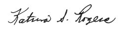 KatrinaRogers-signature