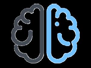 Media Neuroscience