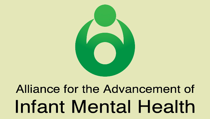 The Alliance for the Advancement of Infant Mental Health
