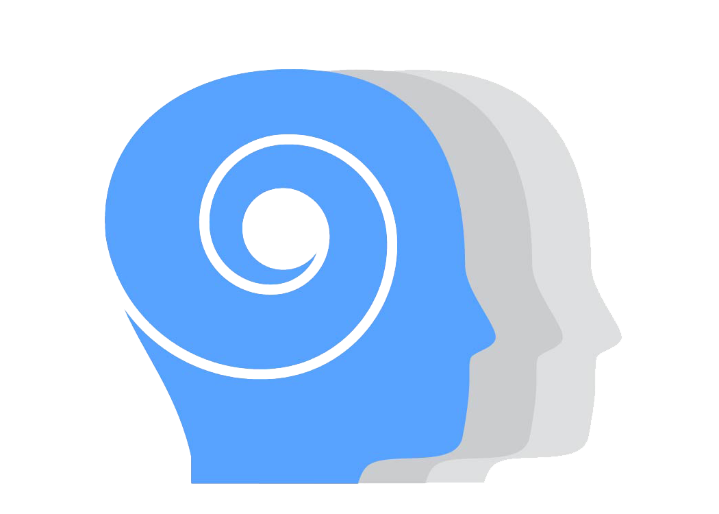 alonso center brain