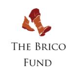 The Brico Fund
