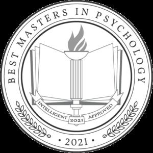 Best Online Master's in Media Psychology Intelligent.com 2021