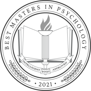 Best Masters in Psychology