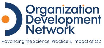 Fielding Graduate University is a member school of ODEA