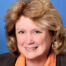 Coach Educator Dr. Lynn Myhal Joins EBC Faculty